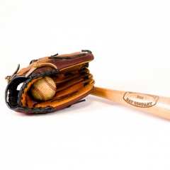 Baseball-Product-Photography-Coldea-Productions-3