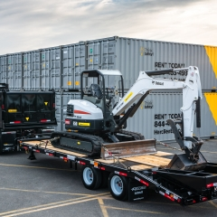 Herc-Rentals-truck-equipment-trailer-ft-40lp-4