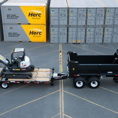 Herc-Rentals-truck-equipment-trailer-ft-40lp-6