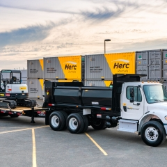 Herc-Rentals-truck-equipment-trailer-ft-40lp-7
