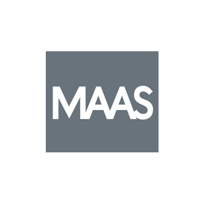 MAAS Companies Inc and Coldea Productions