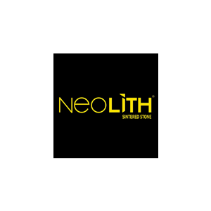 Neolith Training Video
