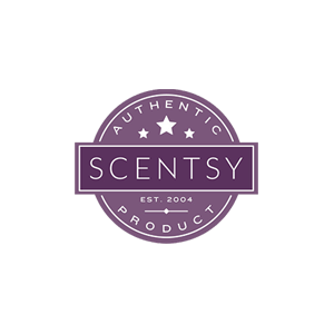 Scentsy Inc and Coldea Productions