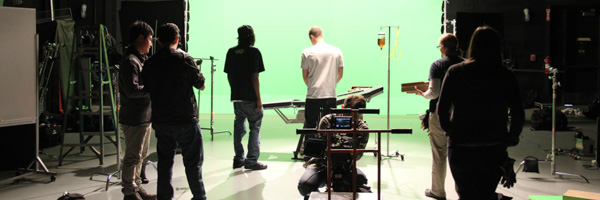 Arizona Video Production Agency
