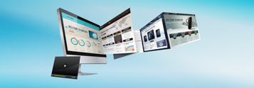 web video production services