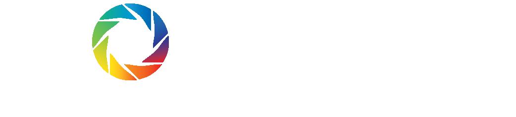 Coldea Productions