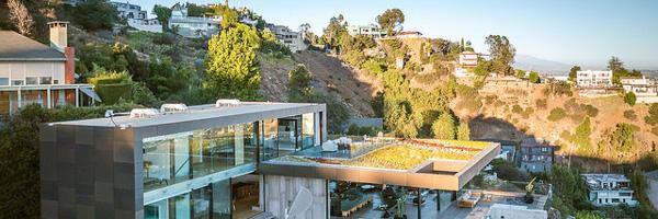 real estate photo video aliso viejo california