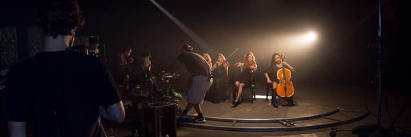video production chandler arizona