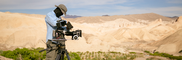 comapny video production peoria arizona