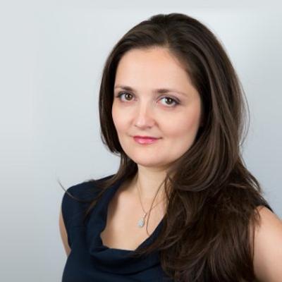 Gabriela-Coldea-Managing-Director-CFE-MBA
