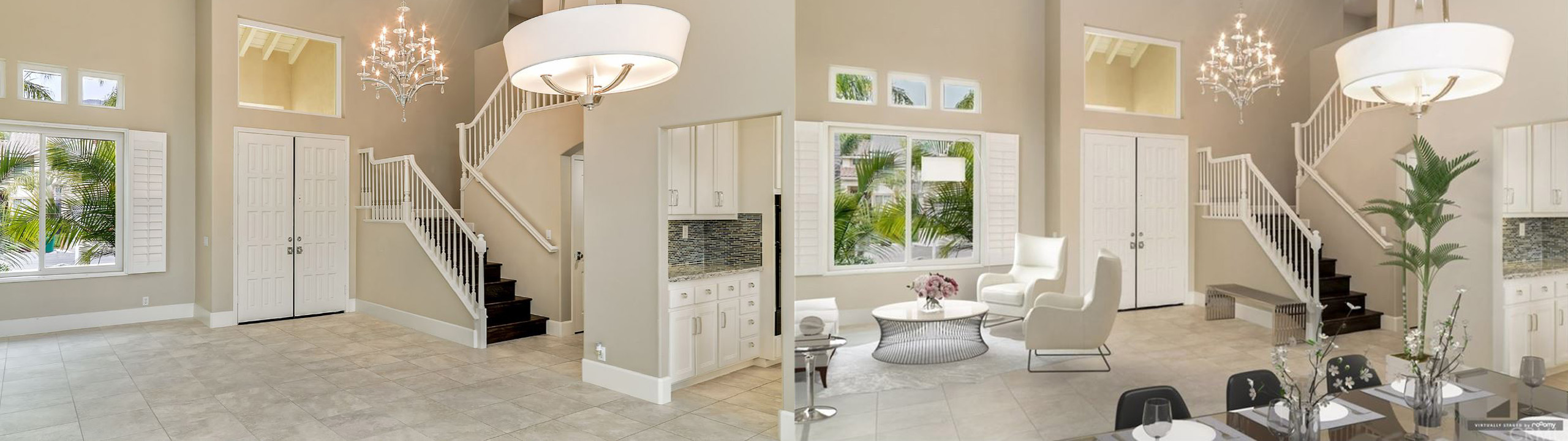 Real-Estate-Virtual-Staging-Living-Room-2