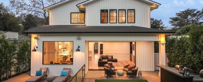 California-Real-Estate-Photo-Service