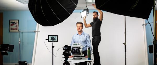 Video Company