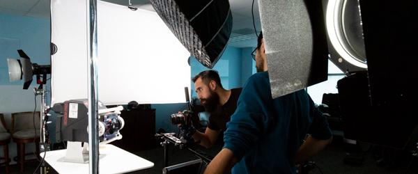 Corporate Video Company