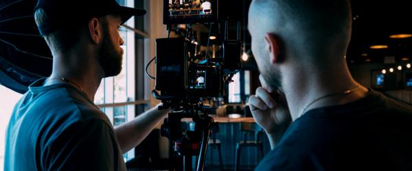 Video Production Phoenix Arizona