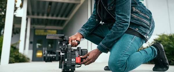 Scottsdale Video Production