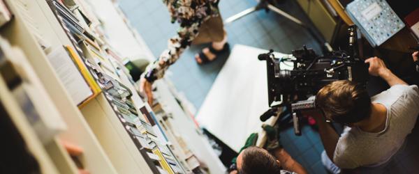 Arizona Video Production Company