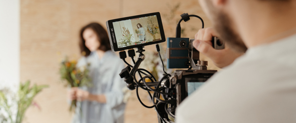 Film Production Companies in Arizona