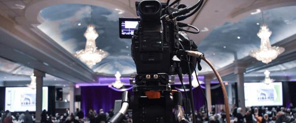 Customer Testimonial Video Production