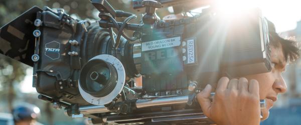 Arizona Video Production