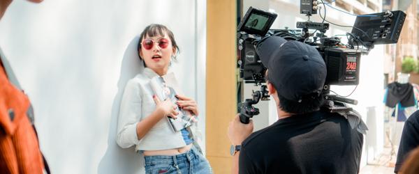 Video Production Phoenix AZ