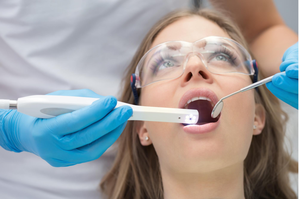 How Dentists are Using Video Marketing