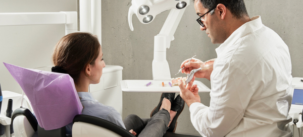 digital-marketing-for-dentists-dental-social-media-marketing-ideas